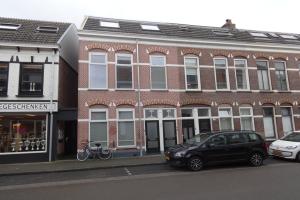 Bekijk appartement te huur in Zwolle Assendorperstraat, € 715, 35m2 - 350590. Geïnteresseerd? Bekijk dan deze appartement en laat een bericht achter!