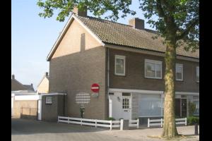 Bekijk woning te huur in Den Bosch Rijnstraat, € 1450, 125m2 - 271988. Geïnteresseerd? Bekijk dan deze woning en laat een bericht achter!