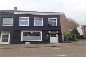 Bekijk appartement te huur in Maastricht Bergerstraat, € 795, 110m2 - 400279. Geïnteresseerd? Bekijk dan deze appartement en laat een bericht achter!