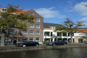 Bekijk appartement te huur in Schiedam K. Haven, € 995, 47m2 - 360758. Geïnteresseerd? Bekijk dan deze appartement en laat een bericht achter!