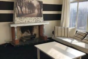 Bekijk appartement te huur in Leiden Morsweg, € 995, 78m2 - 340722. Geïnteresseerd? Bekijk dan deze appartement en laat een bericht achter!