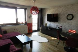 For rent: Apartment Vosselmanstraat, Apeldoorn - 1