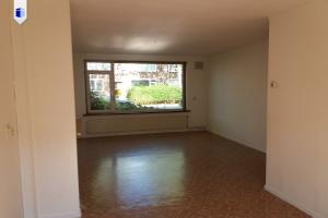 Te huur: Appartement Mauritslaan, Hillegom - 1