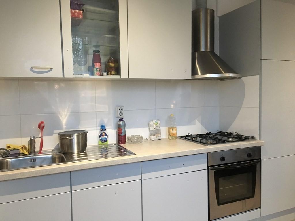 Te huur: Appartement Zuidsingel, Amersfoort - 6