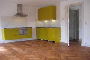 Te huur: Appartement Driekoningenstraat, Arnhem - 1