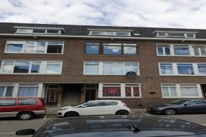Bekijk appartement te huur in Rotterdam Van Eversdijckstraat, € 1700, 111m2 - 370352. Geïnteresseerd? Bekijk dan deze appartement en laat een bericht achter!