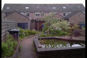 Bekijk woning te huur in Apeldoorn Zuiderlaan, € 1100, 112m2 - 309632. Geïnteresseerd? Bekijk dan deze woning en laat een bericht achter!