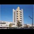Bekijk woning te huur in Leiden Torenmolen, € 1100, 91m2 - 247766. Geïnteresseerd? Bekijk dan deze woning en laat een bericht achter!