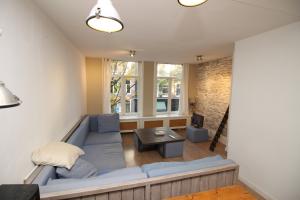 Bekijk appartement te huur in Amsterdam F. Halsstraat, € 1500, 49m2 - 354973. Geïnteresseerd? Bekijk dan deze appartement en laat een bericht achter!