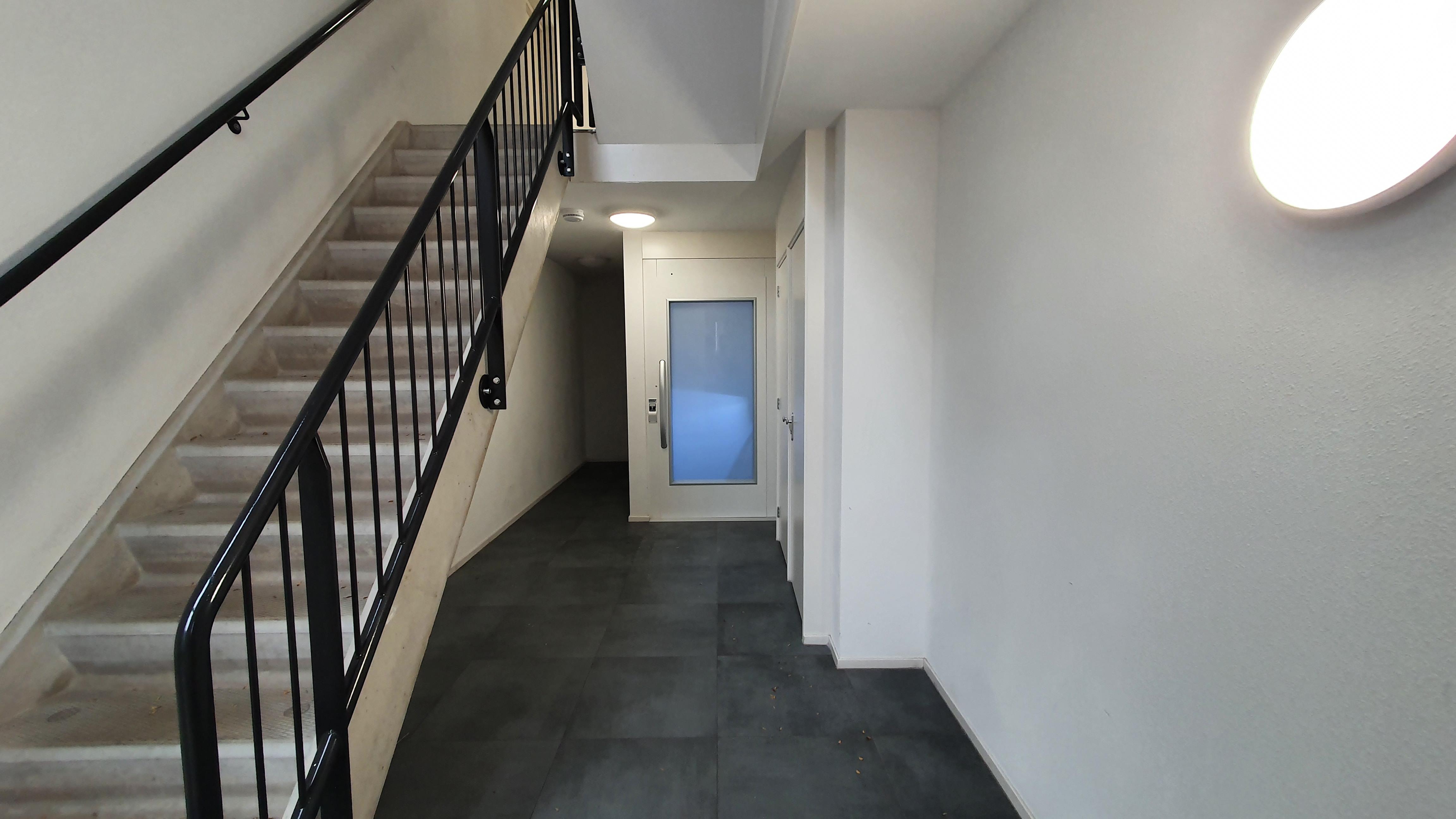 Te huur: Appartement Arnhemseweg, Amersfoort - 1