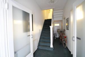 For rent: Apartment Wilhelminasingel, Weert - 1