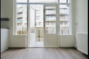 Bekijk kamer te huur in Rotterdam Putsebocht: Kamer - € 420, 20m2 - 310530