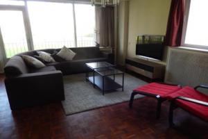 For rent: Apartment Hendrinaland, Den Haag - 1