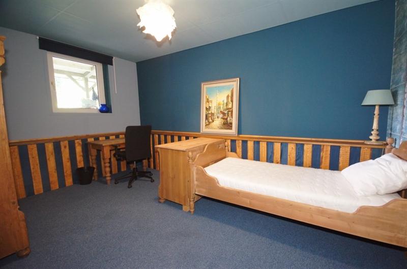 Te huur: Appartement Oude Zeedijk, Axel - 1