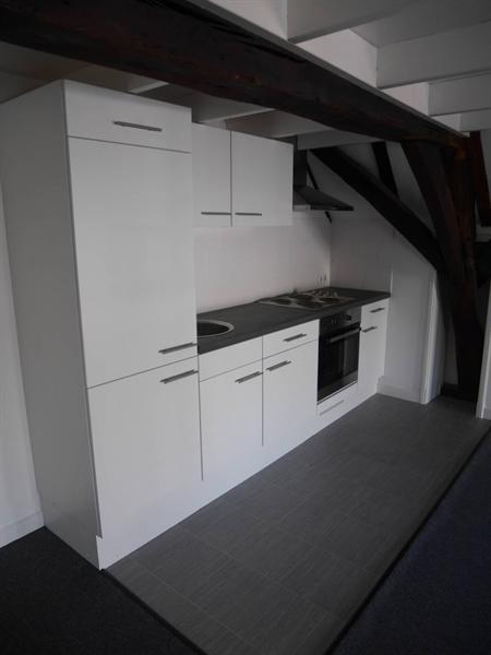 Te huur: Appartement Nieuwstraat, Zwolle - 11