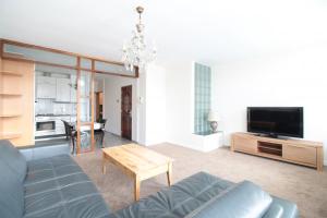 Bekijk appartement te huur in Rotterdam Aelbrechtskade, € 950, 65m2 - 368703. Geïnteresseerd? Bekijk dan deze appartement en laat een bericht achter!