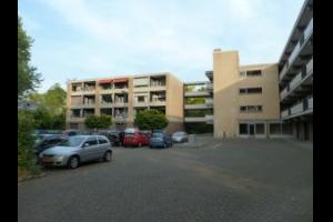 Bekijk appartement te huur in Dordrecht Campanula, € 520, 65m2 - 324138. Geïnteresseerd? Bekijk dan deze appartement en laat een bericht achter!