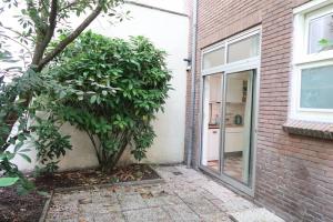 Bekijk appartement te huur in Utrecht Kromme Nieuwegracht, € 1350, 72m2 - 394371. Geïnteresseerd? Bekijk dan deze appartement en laat een bericht achter!