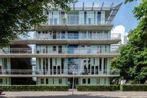Bekijk appartement te huur in Amsterdam V. Heenvlietlaan, € 1870, 113m2 - 353157. Geïnteresseerd? Bekijk dan deze appartement en laat een bericht achter!