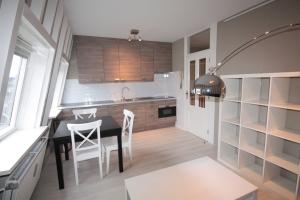 Te huur: Appartement Boommarkt, Leiden - 1