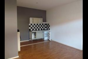 Bekijk studio te huur in Hilversum Gijsbrecht van Amstelstraat, € 495, 20m2 - 292297. Geïnteresseerd? Bekijk dan deze studio en laat een bericht achter!
