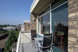 Bekijk appartement te huur in Arnhem Thorbeckestraat, € 770, 75m2 - 344757. Geïnteresseerd? Bekijk dan deze appartement en laat een bericht achter!