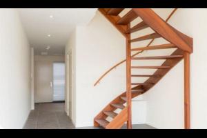 Bekijk woning te huur in Eindhoven Nieuwe Fellenoord, € 995, 65m2 - 288379. Geïnteresseerd? Bekijk dan deze woning en laat een bericht achter!