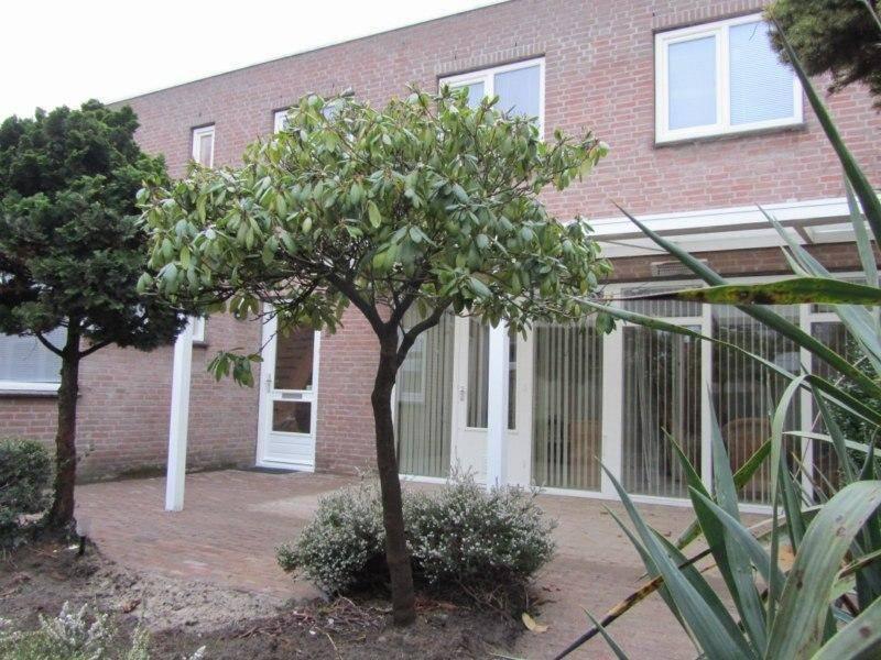 Kamer te huur in de Mortierlaan in Eindhoven