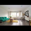 Te huur: Appartement Napelshof, Rotterdam - 1