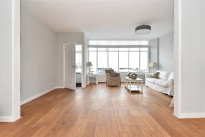 Te huur: Appartement Badhuisweg, Den Haag - 1
