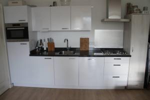 Bekijk appartement te huur in Utrecht Weerdsingel O.Z., € 950, 32m2 - 388689. Geïnteresseerd? Bekijk dan deze appartement en laat een bericht achter!