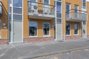 Bekijk appartement te huur in Amersfoort Veluwemeer, € 1195, 60m2 - 349298. Geïnteresseerd? Bekijk dan deze appartement en laat een bericht achter!