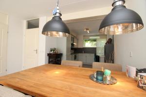 Bekijk woning te huur in Amersfoort G. Millerstraat, € 1295, 105m2 - 342020. Geïnteresseerd? Bekijk dan deze woning en laat een bericht achter!