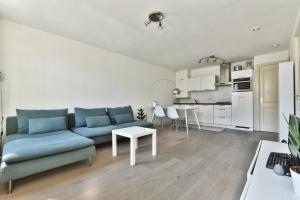 Bekijk appartement te huur in Amsterdam Bilderdijkstraat, € 1575, 80m2 - 373251. Geïnteresseerd? Bekijk dan deze appartement en laat een bericht achter!