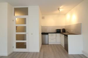 View apartment for rent in Groningen V. Hereweg: Apartment  - € 1095, 70m2 - 356667