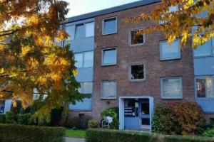 Bekijk appartement te huur in Haarlem G. Spoorlaan, € 350, 67m2 - 354938. Geïnteresseerd? Bekijk dan deze appartement en laat een bericht achter!