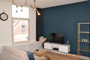 Bekijk appartement te huur in Rotterdam W.v. Hillegaersbergstraat, € 1400, 65m2 - 352792. Geïnteresseerd? Bekijk dan deze appartement en laat een bericht achter!