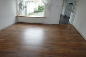 Bekijk appartement te huur in Tilburg Jacob van Oudenhovenstraat, € 745, 39m2 - 400731. Geïnteresseerd? Bekijk dan deze appartement en laat een bericht achter!