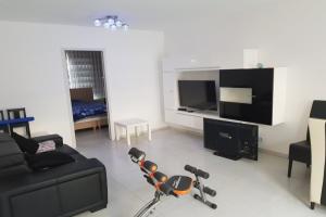 Bekijk appartement te huur in Rotterdam Nieuwenhoornstraat, € 1200, 70m2 - 385229. Geïnteresseerd? Bekijk dan deze appartement en laat een bericht achter!