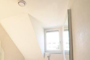 Bekijk woning te huur in Den Haag Kazernestraat, € 1750, 90m2 - 384783. Geïnteresseerd? Bekijk dan deze woning en laat een bericht achter!
