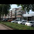 Bekijk appartement te huur in Eindhoven Europalaan: Apartment - € 1350, 90m2 - 345419