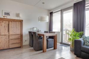 Bekijk appartement te huur in Breda Vijfhagen, € 1100, 61m2 - 365999. Geïnteresseerd? Bekijk dan deze appartement en laat een bericht achter!
