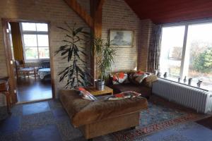 Bekijk woning te huur in Zwolle J.v. Arkelweg, € 975, 100m2 - 349687. Geïnteresseerd? Bekijk dan deze woning en laat een bericht achter!