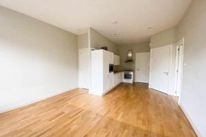 For rent: Apartment Plaats, Den Haag - 1