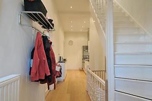 Bekijk appartement te huur in Breda Baronielaan, € 1750, 130m2 - 328391. Geïnteresseerd? Bekijk dan deze appartement en laat een bericht achter!
