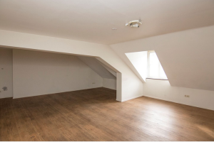 View apartment for rent in Roermond Steegstraat, € 710, 165m2 - 387897. Interested? check out this apartment and leave a message!
