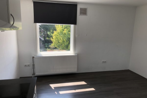 View room for rent in Enschede Haaksbergerstraat, € 395, 20m2 - 371170. Interested? check out this room and leave a message!