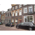 Bekijk appartement te huur in Utrecht Bemuurde Weerd O.Z.: Appartement - € 995, 50m2 - 303930