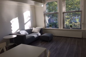 View apartment for rent in Groningen Brinklaan, € 915, 37m2 - 368602. Interested? check out this apartment and leave a message!