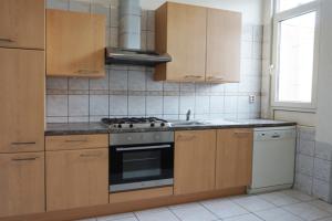Bekijk appartement te huur in Schiedam Warande, € 1600, 99m2 - 352301. Geïnteresseerd? Bekijk dan deze appartement en laat een bericht achter!